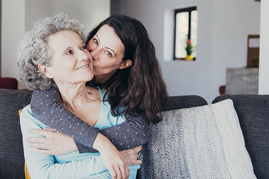 How to Help Your Parents in Retirement While Saving for Your Future